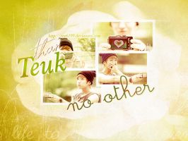 No other than TEUK by ROY6199