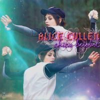 Alice Beisbol by 3a9