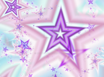 Star Burst Dreams by bettycruz