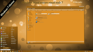 wood texture visual style7 by swapnil36fg