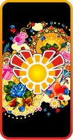 Sunny Collection by AntonioSkywalker