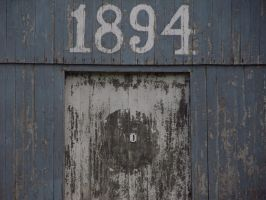 1894 by NostalgiaPhotos