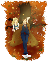Autumn by Miss-Alex-Aphey