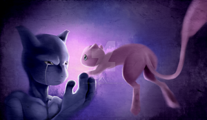 Why must we fight? by XSpiritWarriorX