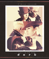 Gtop by Fuckbie