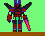 Dark AxcidFlag EXE primary colour mirror v1 by GreatDarkGrievous009