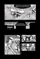 Ancients of Lost Chronica Pg6 by Sean-English