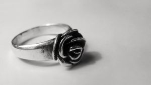 Rozen Maiden ring by drakedrakedrake