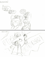 Move-In 2 by FunkyK38