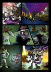 Nack - Requests Your Allegiance Pg7 by MamboCat