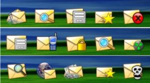 Make a email program part 4 by zman3