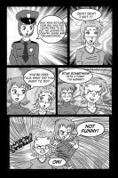 Changes page 647 by jimsupreme