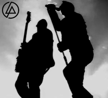 What I've Done Linkin Park by Something-Syrup
