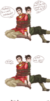 You go Iroh by Fullmetalsasukefreak