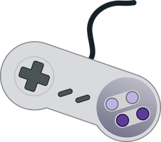 Alternative Controller Request by noxwyll
