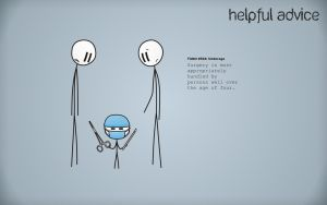 ha524 - Underage 1920x1200 by tuanews