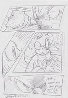 RA C2 page 16 by f-sonic