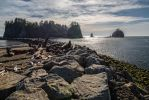 La Push 2 by arnaudperret