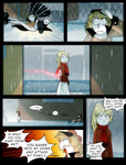 SanCirc: Page 51 by WindFlite