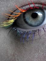 Eye Stock 35 by Becs-Stock