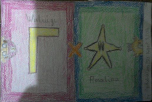 I support Walsalina by The-Rosalina-Guru