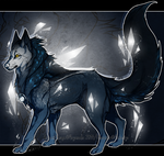 .:Comm: Orion:. by Mayasacha