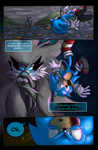 TMOM Issue 7 page 5 by Saphfire321