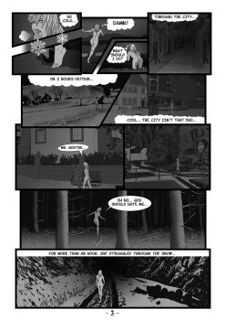 Betting - Page 3 by InpuUpUaut