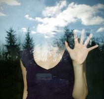 the visitor by LoloMalaya