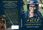 #Nerd - Cambria Hebert by ReginaWamba