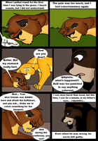 To be a king's mother page 17 by Gemini30