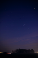 stars instead of by analogphoto