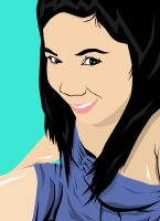 895graphics jacel by 895graphics