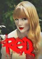 +Red.-Psc- by Swiftie1310
