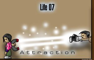 Life 07 by fongsaunder