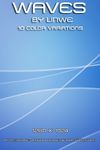 Waves Wallpaper Pack by Linwe-Limballanwe
