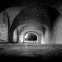 Passage by ivica-r