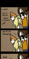 request:.:Thanksgiving:. by vanipy05