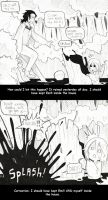Why Me - Page 5 by Dedmerath