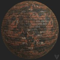 Realtime bricks  by VanLogan