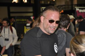 RVD by boomboom316