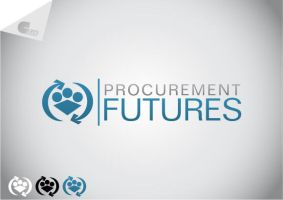 Procurement Futures by jmillgraphics