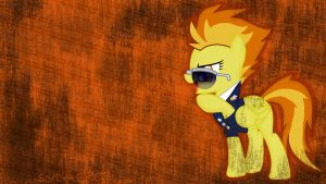Spitfire Wallpaper 1080p by Sludge888
