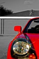 MR2 edited by kevisbrill