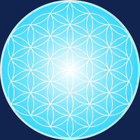 NewFlowerofLife by JABcomix
