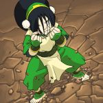 TOPH by greenestreet