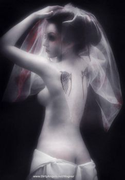 Bride of Night by Wagner
