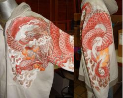 1frontSleeve by kevinesque