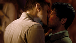 Destiel by xSavannahxx