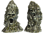 Spooky Stones 01 PNG Stock by Jumpfer-Stock